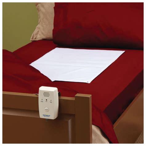 bed alarm pad sammons preston bed sensor pad 10 quot x 30 quot