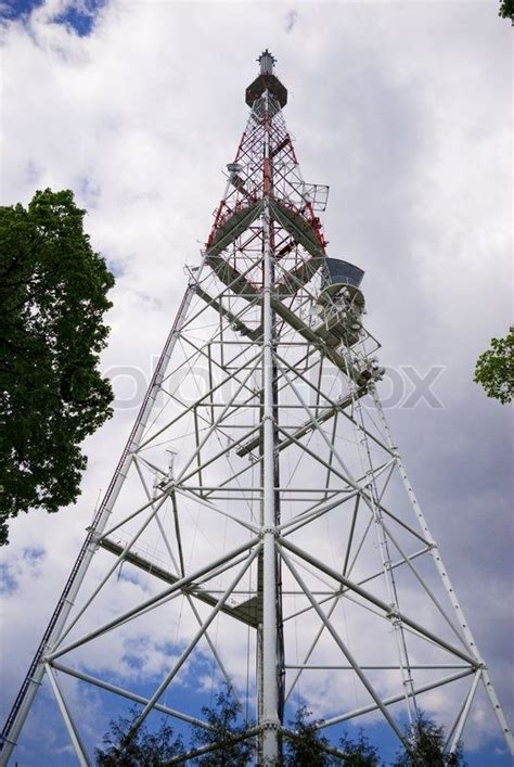 18 best images about tv aerial towers on radios receptions and tvs