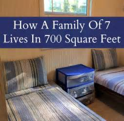 Tiny House For 5 by Family Of 7 Living In A Tiny House A Podcast