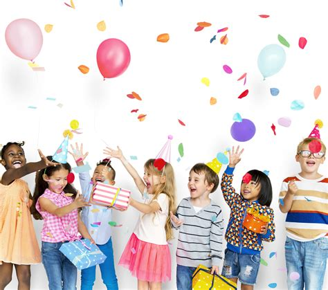 7 Themes For Your Childs Birthday by Birthday Idea Turn Your Kid S Into An Epic