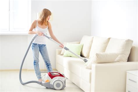 cleaning couches at home how to clean a lounge suite stay at home mum