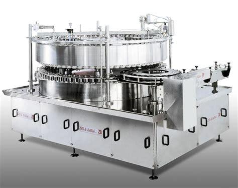 alimenti liquidi colmatrici sottovuoto per prodotti alimentari liquidi