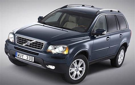 small engine maintenance and repair 2007 volvo xc90 head up display maintenance schedule for 2007 volvo xc90 openbay