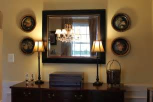 dining room picture of the dining room wall decor ideas your dining room on a budget interior design