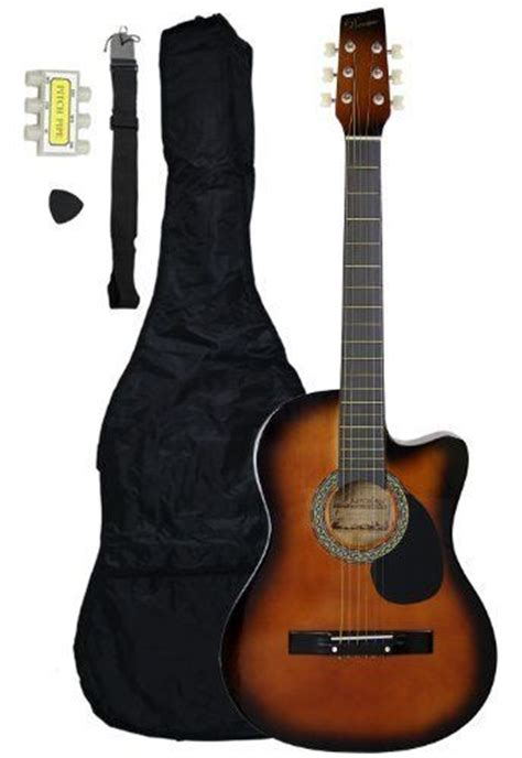 country style guitar cutaway acoustic guitars and acoustic on