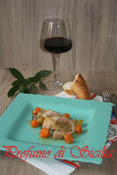 coniglio cucinato con il bimby salse e intingoli archivi profumo di sicilia