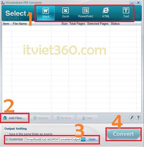 convert pdf to word full vn zoom phần mềm chuyển file từ pdf sang word doc full