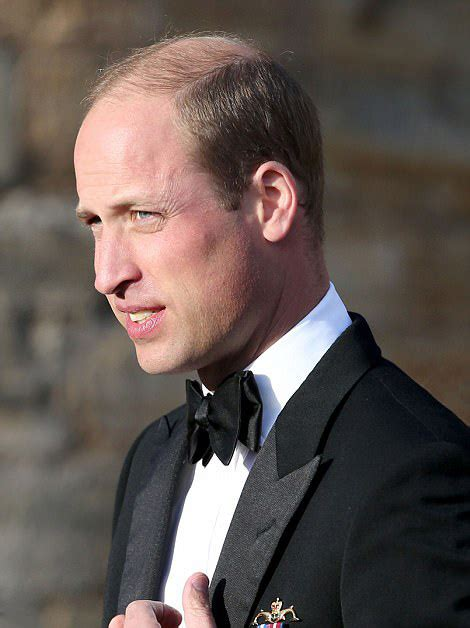 gallery tattoo prince of wales royal family around the world prince charles prince of