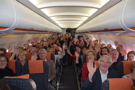 siege avion easyjet plan siege avion easyjet 48 images quelle est la