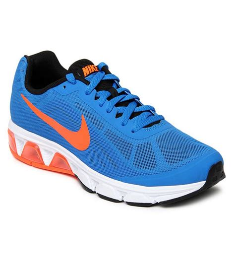 nike max air running shoes nike air max boldspeed running shoes buy nike air max