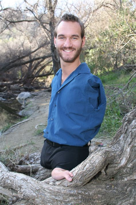 biografi nick vujicic wikipedia indonesia life lessons from a man without limbs asian entrepreneur