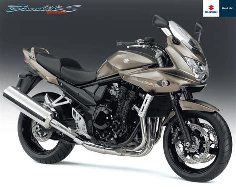 Suzuki Bandit Gsf 1250 2014 Suzuki Bandit 1250 Sa Moto Zombdrive
