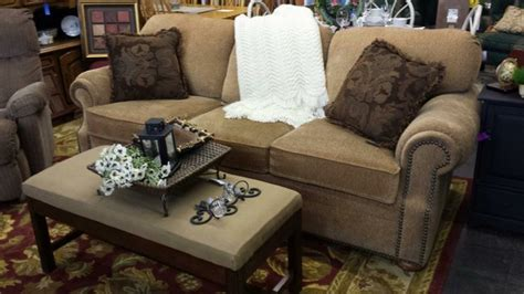 gently used high quality furniture l i home goods