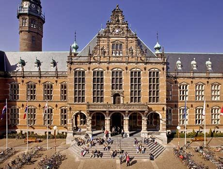Plin College Of Business Mba by Excel With An Education Abroad Studii Peste Hotare