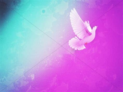 Holy Spirit Worship Background Template   Worship Backgrounds