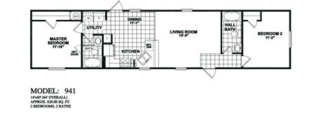 home floor plan designs myfavoriteheadache com 2 bedroom manufactured home plans