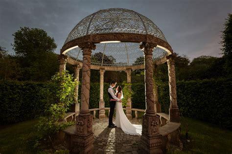 dermot sullivan best irish wedding photographer kerry