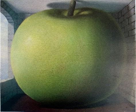 the listening room rene magritte 1000 images about paintings on record covers on