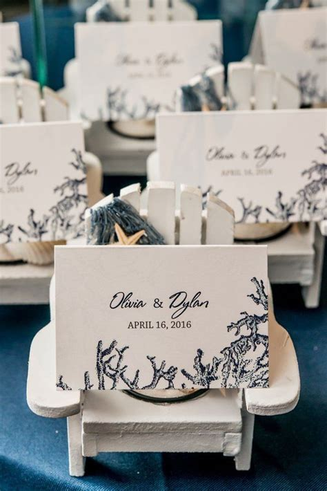 place card holders ideas for your wedding arabia weddings 17 best images about place card inspiration ideas on