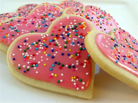 decorated sugar cookies recipe average betty