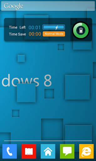 download themes for windows mobile 6 1 download windows 8 1 theme google play softwares
