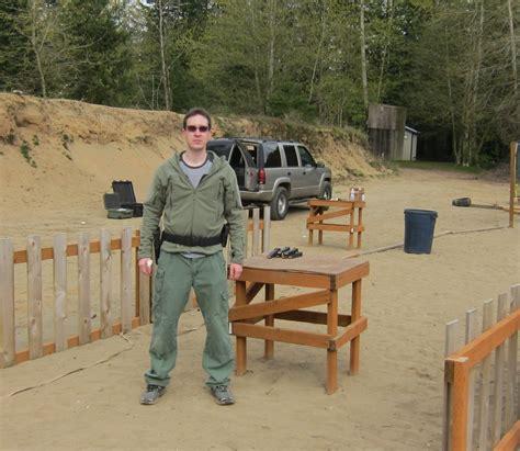 Impor Jaket Army Tad Gear Tactical Brown aught design tad gear recon hoodie combat fleece jacket raptor prolite hardshell