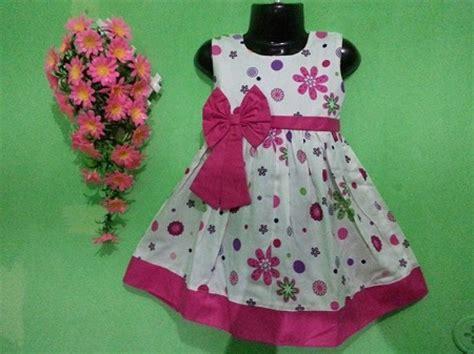 Grosir Baju Anak Murah grosir baju anak branded murah baju3500