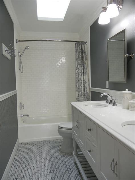 bathroom remodeler portland or bathroom bathroom remodeling portland oregon bathroom