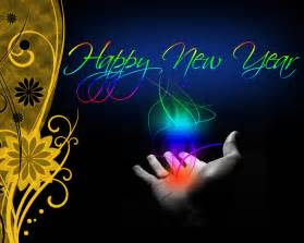 top 10 happy new year 2014 greeting cards with wishes