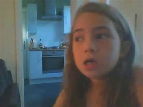 web cam teen webcam video from september 13 2015 08 45 am utc youtube