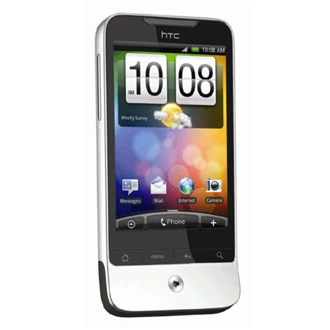 themes for htc legend htc launches android htc legend in india