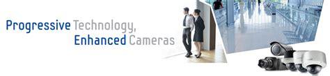 Cctv Samsung cctv systems security cameras and cctv surveillance samsung communications centre