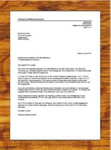 Bewerbungsschreiben Initiativbewerbung Sozialpädagogin Bewerbung Im Sozialen Bereich