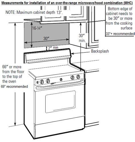 electrical schematic for kitchen stove get free image
