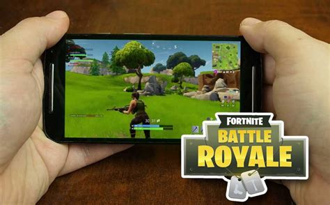 fortnite for android apk scarica fortnite per dispositivi android apk gratuito