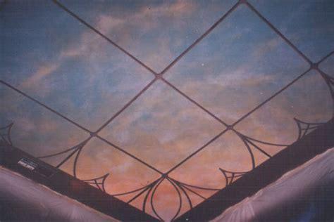 faux painted ceilings faux painted ceilings 187 mjp studios