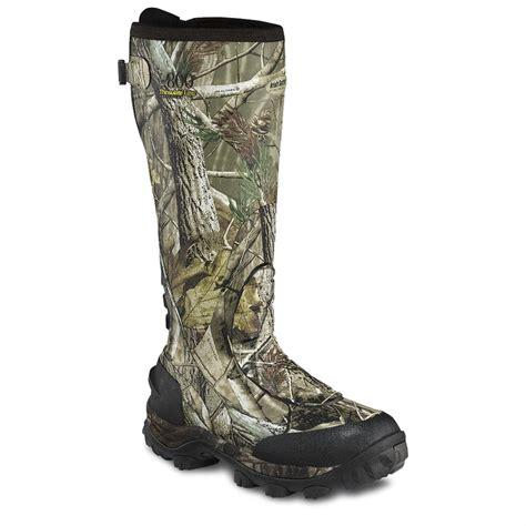 setter s boots s setter 17 quot rutmaster 800 gram thinsulate ultra