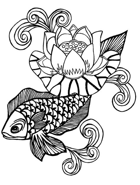 black white tattoo designs cliparts co