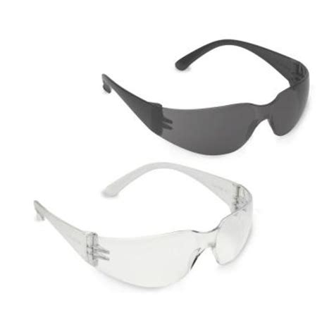 polarized safety glasses home depot louisiana brigade