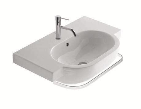 waschtisch alt 373 waschtische bad