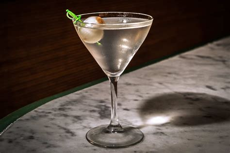martini gibson gibson cocktail pixshark com images galleries with