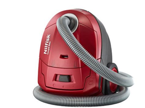 Vacuum Cleaner Nilfisk Coupe Neo ibood s best offer daily 187 nilfisk coup 233 neo energy vacuum cleaner