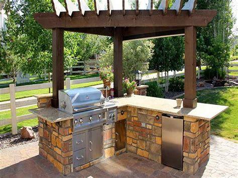 Outdoor Patio Design Ideas by Home Design Simple Outdoor Patio Ideas Photos Simple