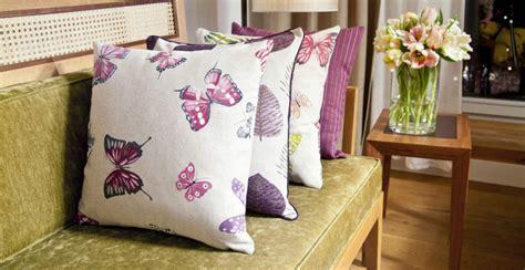 federe cuscini divano dalani federe per cuscini 40x40 fresche e