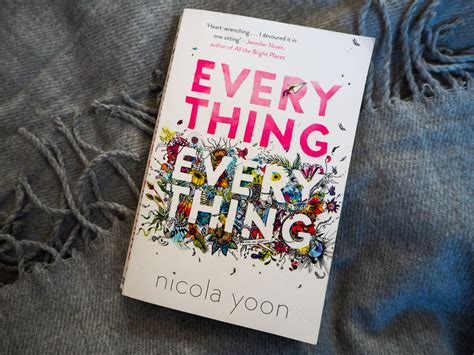 everything you a picture book books everything everything book review helpless whilst drying