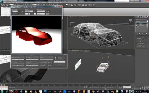 3d Max Building Modeling Tutorials Pdf 3ds max car modelling tutorials pdf angelsblogs