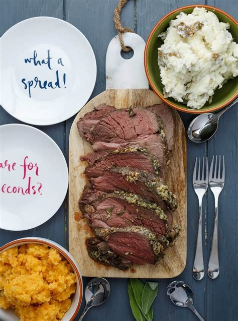 barefoot contessa eye round roast sunday dinner ideas 16 best roast recipes style motivation