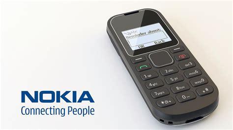 Handphone Nokia Malaysia brand nokia infinite gadget end 11 29 2016 4 58 pm myt