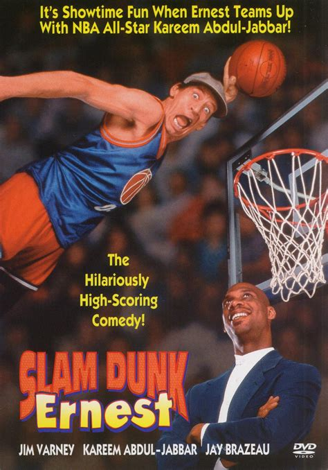 film boboho slam dunk slam dunk ernest movie trailer reviews and more tvguide com