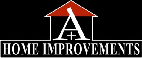 a plus home improvements llc new milford ct 06776